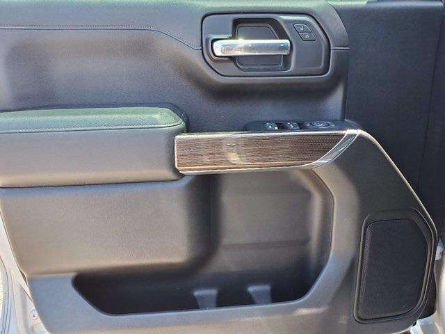2020 Chevrolet Silverado 1500 Double Cab 4x4, Pickup #PS51094 - photo 9