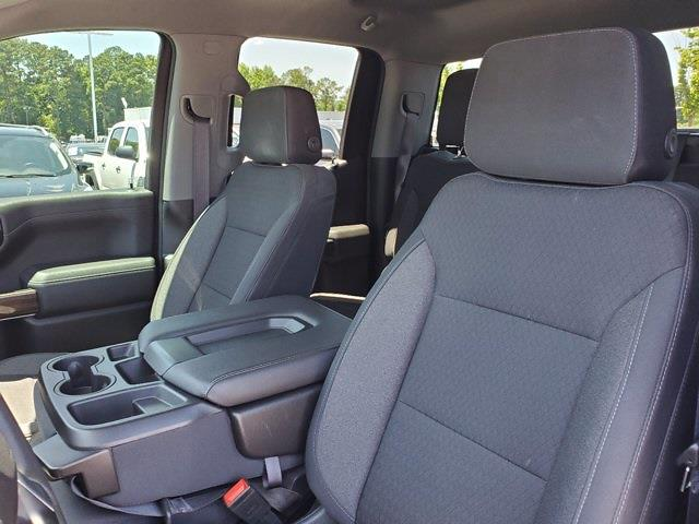 2020 Chevrolet Silverado 1500 Double Cab 4x4, Pickup #PS51094 - photo 12