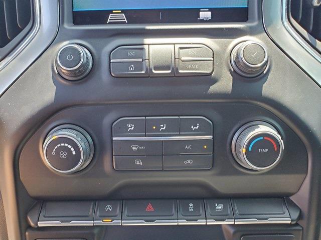 2020 Chevrolet Silverado 1500 Double Cab 4x4, Pickup #PS51094 - photo 20