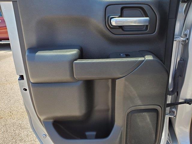 2020 Chevrolet Silverado 1500 Double Cab 4x4, Pickup #PS51094 - photo 23
