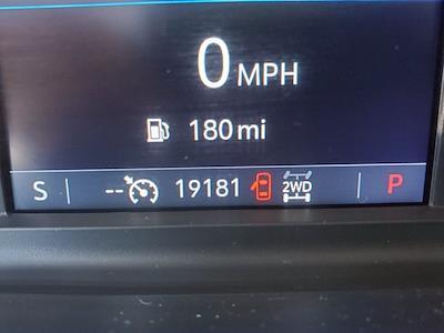 2020 Chevrolet Silverado 1500 Double Cab 4x4, Pickup #PS51094 - photo 18