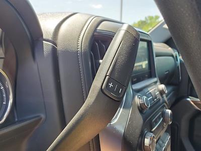 2020 Chevrolet Silverado 1500 Double Cab 4x4, Pickup #PS51094 - photo 22