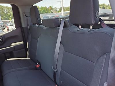 2020 Chevrolet Silverado 1500 Double Cab 4x4, Pickup #PS51094 - photo 24