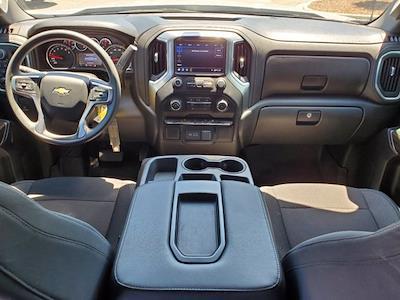 2020 Chevrolet Silverado 1500 Double Cab 4x4, Pickup #PS51094 - photo 25