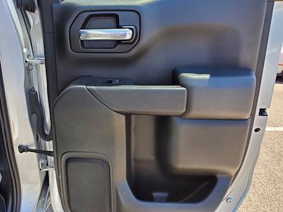 2020 Chevrolet Silverado 1500 Double Cab 4x4, Pickup #PS51094 - photo 27