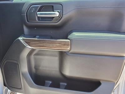 2020 Chevrolet Silverado 1500 Double Cab 4x4, Pickup #PS51094 - photo 29