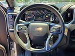 2020 Chevrolet Silverado 1500 Double Cab 4x4, Pickup #PS51094 - photo 14