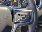 2020 Chevrolet Silverado 1500 Double Cab 4x4, Pickup #PS51094 - photo 16