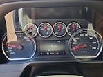 2020 Chevrolet Silverado 1500 Double Cab 4x4, Pickup #PS51094 - photo 17