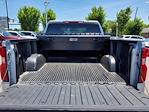 2020 Chevrolet Silverado 1500 Double Cab 4x4, Pickup #PS51094 - photo 26