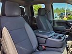 2020 Chevrolet Silverado 1500 Double Cab 4x4, Pickup #PS51094 - photo 30