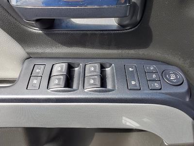 2017 Chevrolet Silverado 1500 Crew Cab 4x4, Pickup #PS51095A - photo 11