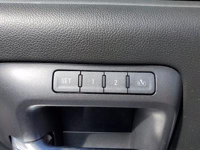 2017 Chevrolet Silverado 1500 Crew Cab 4x4, Pickup #PS51095A - photo 12