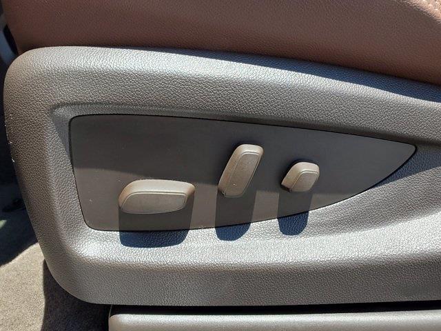 2018 Chevrolet Silverado 1500 Crew Cab 4x4, Pickup #PS51116 - photo 13