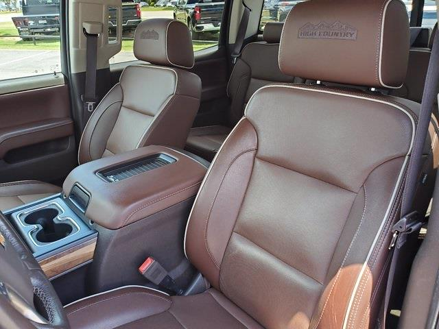 2018 Chevrolet Silverado 1500 Crew Cab 4x4, Pickup #PS51116 - photo 15