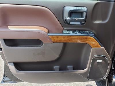 2018 Chevrolet Silverado 1500 Crew Cab 4x4, Pickup #PS51116 - photo 10