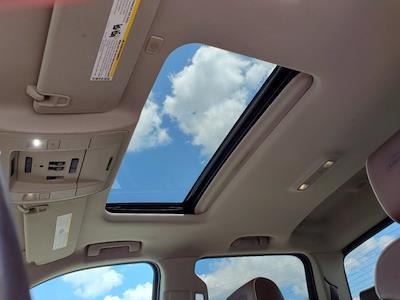 2018 Chevrolet Silverado 1500 Crew Cab 4x4, Pickup #PS51116 - photo 16