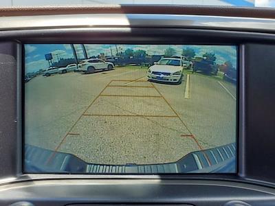 2018 Chevrolet Silverado 1500 Crew Cab 4x4, Pickup #PS51116 - photo 22