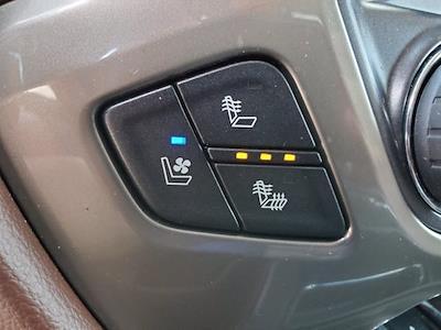 2018 Chevrolet Silverado 1500 Crew Cab 4x4, Pickup #PS51116 - photo 25