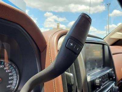 2018 Chevrolet Silverado 1500 Crew Cab 4x4, Pickup #PS51116 - photo 26