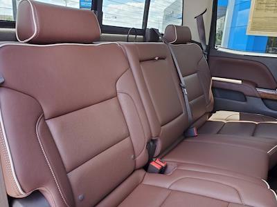 2018 Chevrolet Silverado 1500 Crew Cab 4x4, Pickup #PS51116 - photo 33