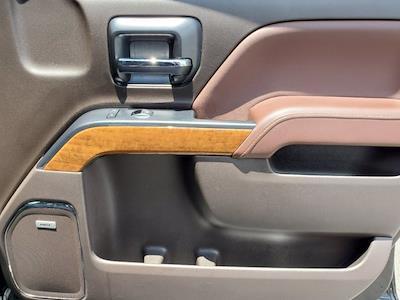 2018 Chevrolet Silverado 1500 Crew Cab 4x4, Pickup #PS51116 - photo 34