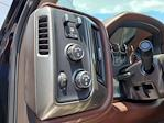 2018 Chevrolet Silverado 1500 Crew Cab 4x4, Pickup #PS51116 - photo 14