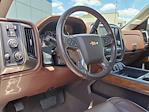 2018 Chevrolet Silverado 1500 Crew Cab 4x4, Pickup #PS51116 - photo 17