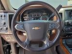 2018 Chevrolet Silverado 1500 Crew Cab 4x4, Pickup #PS51116 - photo 18