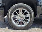 2018 Chevrolet Silverado 1500 Crew Cab 4x4, Pickup #PS51116 - photo 37