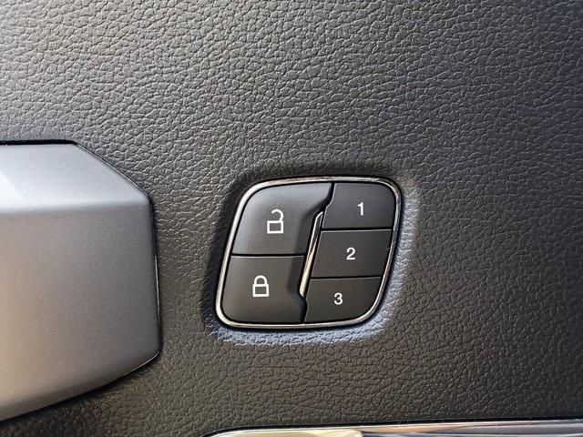 2019 Ford F-150 SuperCrew Cab 4x4, Pickup #PS51131 - photo 12
