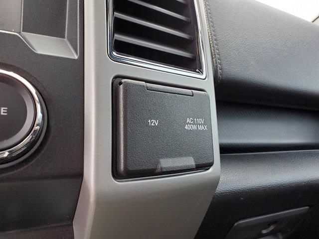 2019 Ford F-150 SuperCrew Cab 4x4, Pickup #PS51131 - photo 24