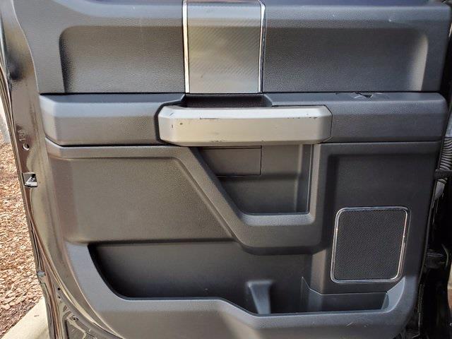 2019 Ford F-150 SuperCrew Cab 4x4, Pickup #PS51131 - photo 28