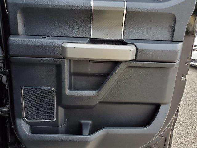 2019 Ford F-150 SuperCrew Cab 4x4, Pickup #PS51131 - photo 33