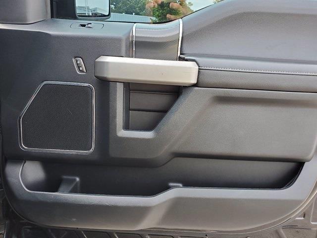 2019 Ford F-150 SuperCrew Cab 4x4, Pickup #PS51131 - photo 35
