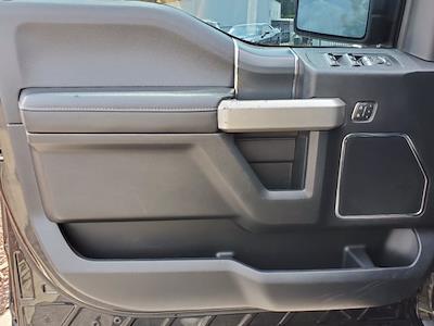 2019 Ford F-150 SuperCrew Cab 4x4, Pickup #PS51131 - photo 10