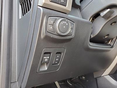 2019 Ford F-150 SuperCrew Cab 4x4, Pickup #PS51131 - photo 14