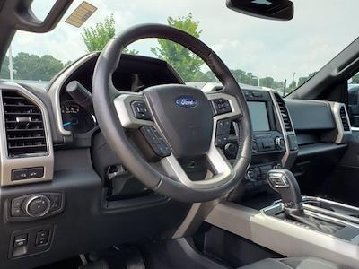 2019 Ford F-150 SuperCrew Cab 4x4, Pickup #PS51131 - photo 17