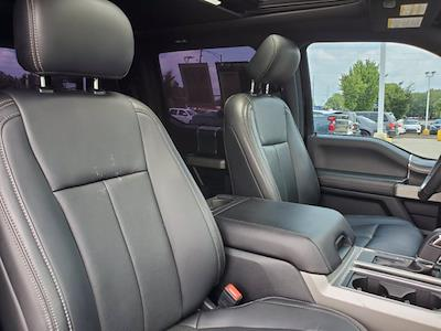 2019 Ford F-150 SuperCrew Cab 4x4, Pickup #PS51131 - photo 36