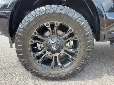 2019 Ford F-150 SuperCrew Cab 4x4, Pickup #PS51131 - photo 38