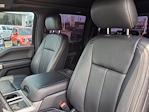 2019 Ford F-150 SuperCrew Cab 4x4, Pickup #PS51131 - photo 15