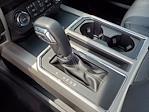 2019 Ford F-150 SuperCrew Cab 4x4, Pickup #PS51131 - photo 26