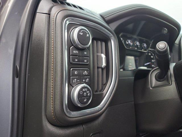 2019 GMC Sierra 1500 Crew Cab 4x4, Pickup #PS51175 - photo 15
