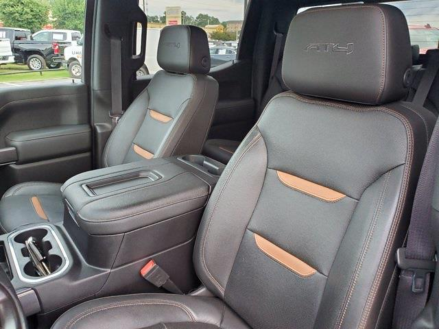 2019 GMC Sierra 1500 Crew Cab 4x4, Pickup #PS51175 - photo 16
