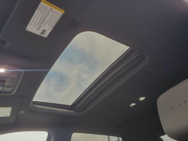 2019 GMC Sierra 1500 Crew Cab 4x4, Pickup #PS51175 - photo 17