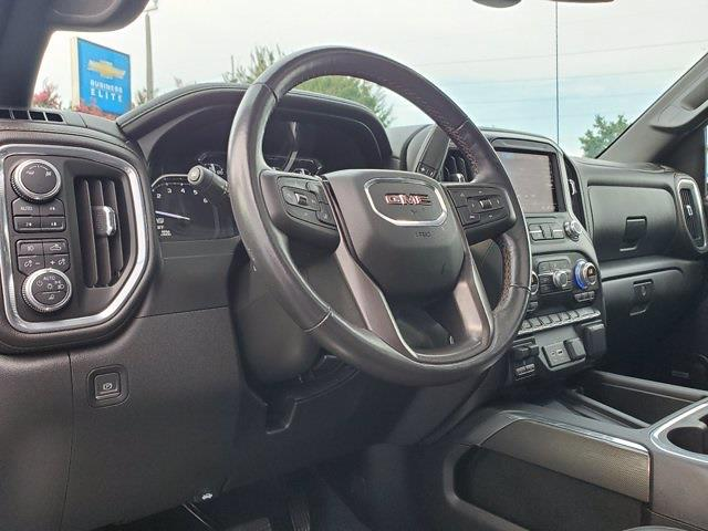 2019 GMC Sierra 1500 Crew Cab 4x4, Pickup #PS51175 - photo 18