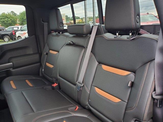 2019 GMC Sierra 1500 Crew Cab 4x4, Pickup #PS51175 - photo 29