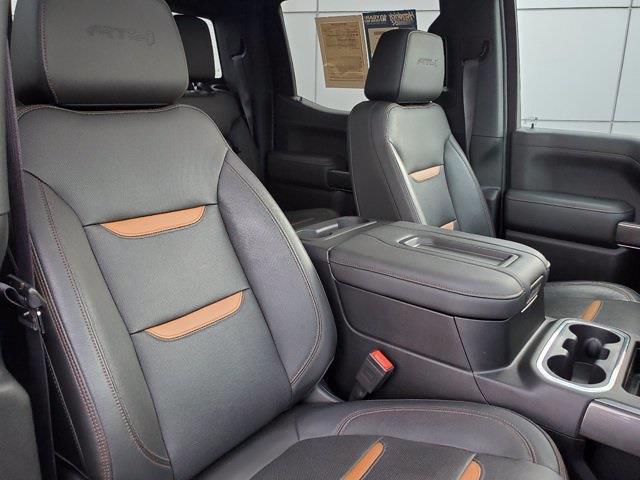 2019 GMC Sierra 1500 Crew Cab 4x4, Pickup #PS51175 - photo 36