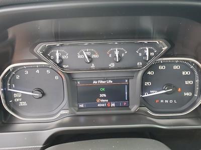 2019 GMC Sierra 1500 Crew Cab 4x4, Pickup #PS51175 - photo 20