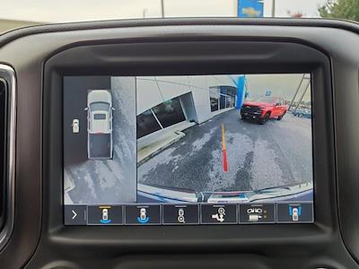 2019 GMC Sierra 1500 Crew Cab 4x4, Pickup #PS51175 - photo 23
